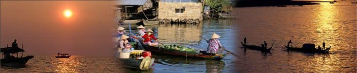 Voyage-au-Cambodge