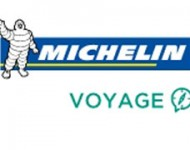 Vietnam Original Travel sur Michelin Voyage
