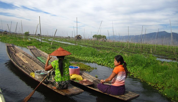 lac_inle