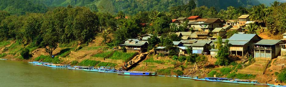 Voyage-Laos-Vietnam-Original-Travel