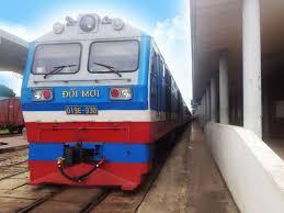 Le prix du train au Vietnam - Train de nuit Vietnam