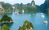 halong-survol-helicoptere