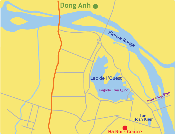 Excursion-village-Dong-Anh_HN