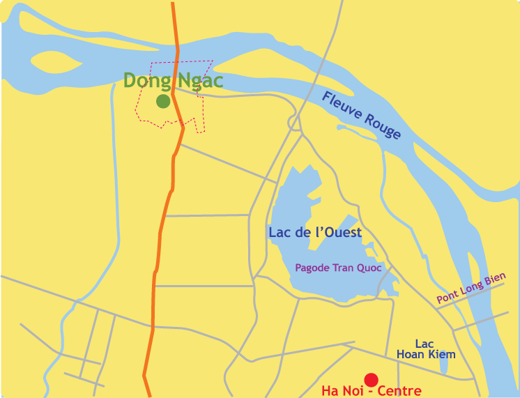 Excursion-village-Dong-Ngac_HN