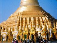 He Ho Myanmar
